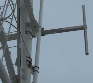 Вертикаль-НФМ 1 этаж
