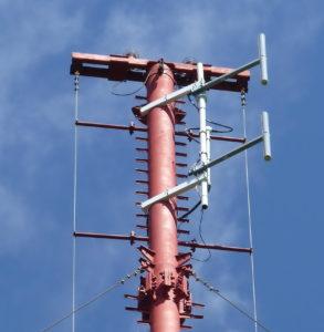 Вертикаль-НФМ 2 этажа