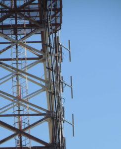 Вертикаль-НФМ 3 этажа